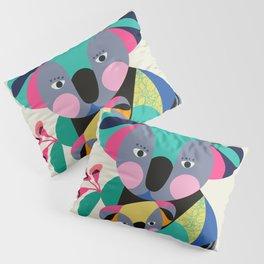 Baby Koala ll Pillow Sham