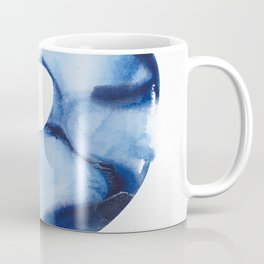 Sea & Me 8 Coffee Mug