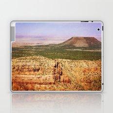 Wild West Laptop & iPad Skin
