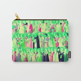 Fra Angelico  Carry-All Pouch