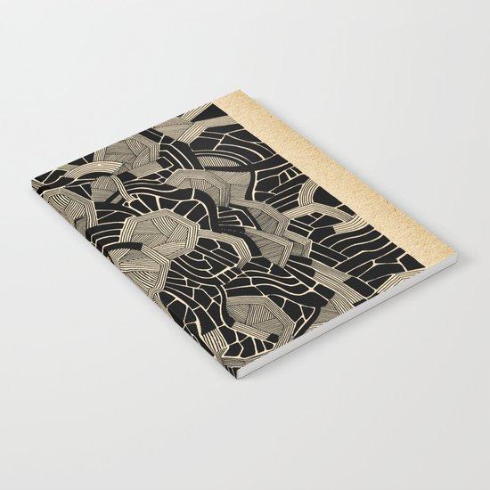 - spectral - Notebook