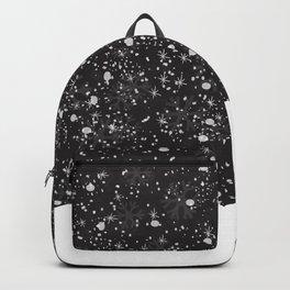 Happy Hogidays Backpack
