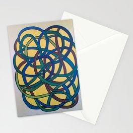 sfoara Stationery Cards