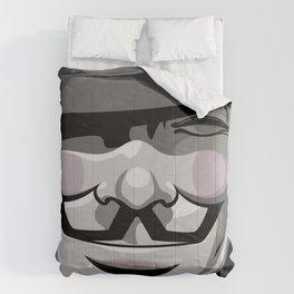 Vendetta Comforters