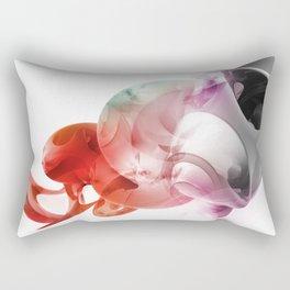 La espuma de Venus II Rectangular Pillow