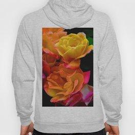 Rose 276 Hoody