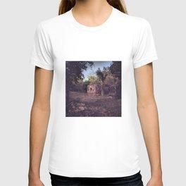 Calle 61 T-shirt