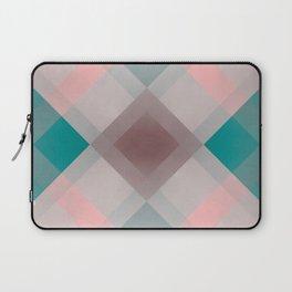 RAD XLXXXXIII Laptop Sleeve