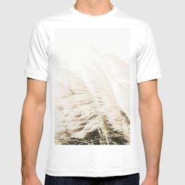 Pampas Grass T-shirt