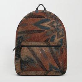 Bushfire Gum Medallion 2 Backpack
