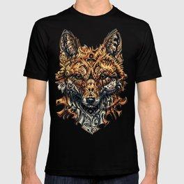 Deception T-shirt