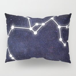 SAGITTARIUS Pillow Sham