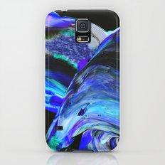 untitled Slim Case Galaxy S5