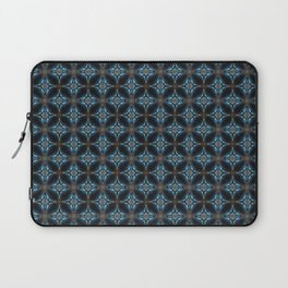 Pattern 12 Laptop Sleeve