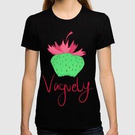 Berry Flavor T-shirt