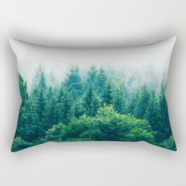 Adventure #society6 #decor #buyart Rectangular Pillow