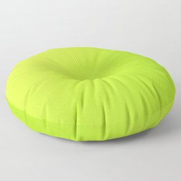 Electric Colors Floor Pillow