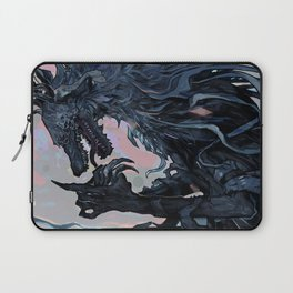 Vicar Amelia Laptop Sleeve