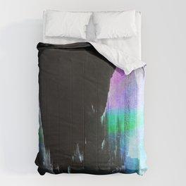 Fleeting Alternative: Winds Comforters