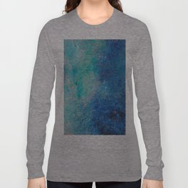 Water II Long Sleeve T-shirt