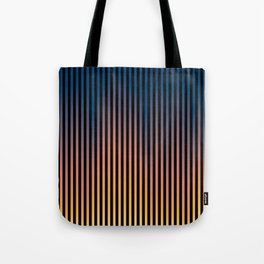 Vertiscape 01 Tote Bag