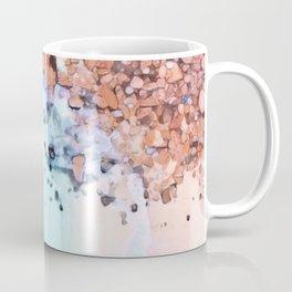 The Shore Coffee Mug