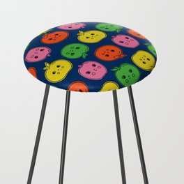 One A Day Counter Stool