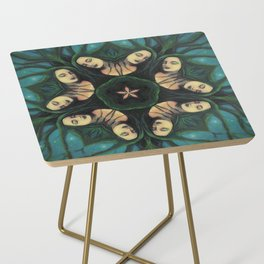 Coven Side Table