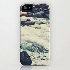 Mountain River Slim Case iPhone (5, 5s)