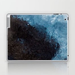 Space Chapter 1 Laptop & iPad Skin