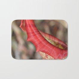 Nepenthes Bath Mat