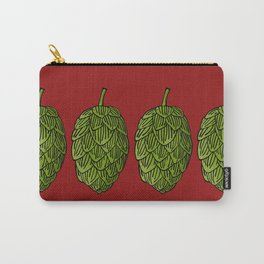 Hops Carry-All Pouch