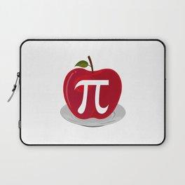 Apple Pie Laptop Sleeve