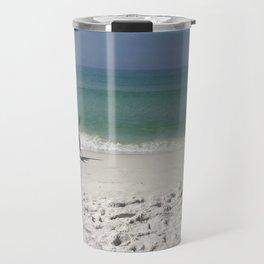 Seabound Travel Mug