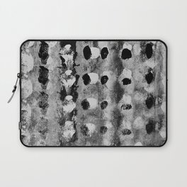 Sequence Laptop Sleeve