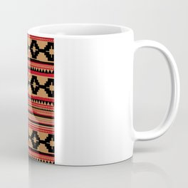 "The Repeat - ""Boho"" Coffee Mug"