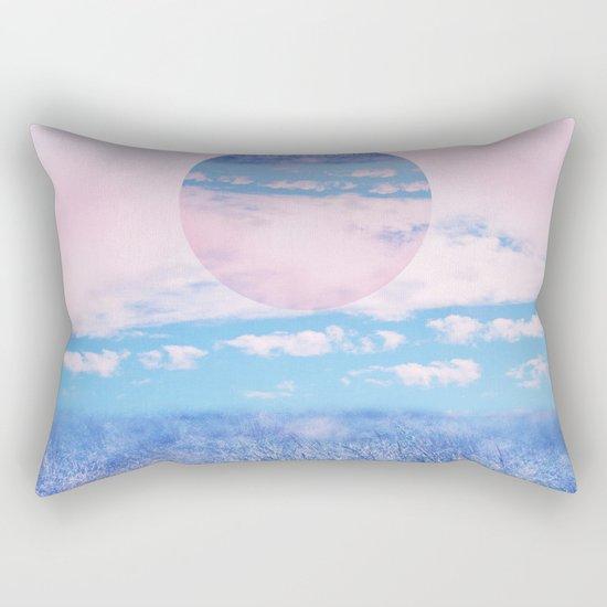 Another view Rectangular Pillow