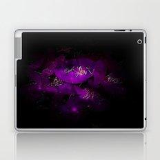 Limited Edition: Evil Bunny Laptop & iPad Skin