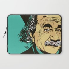 Albert Laptop Sleeve