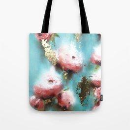 Adult Swim Tote Bag