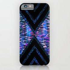 Animal Instinct 01 iPhone 6s Slim Case