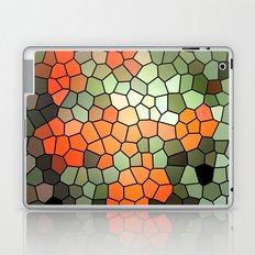 Pattern 6 - Tree Love Laptop & iPad Skin
