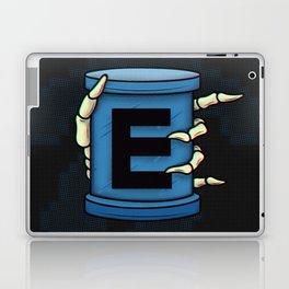 20XX ENERGY Laptop & iPad Skin