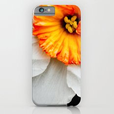 Wall Flower iPhone 6s Slim Case