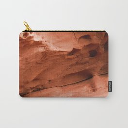 Cave al you want Carry-All Pouch