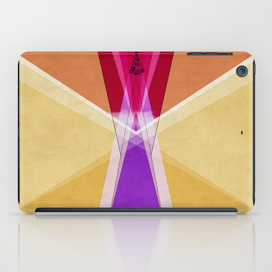 raymiss iPad Case