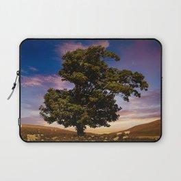 Summer Shade Laptop Sleeve
