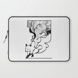 Fox Dream Laptop Sleeve