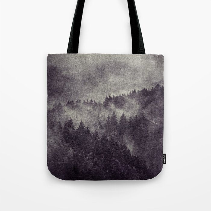 Excuse me, I'm lost Tote Bag