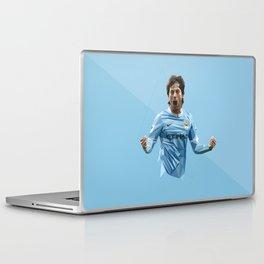 Silva21 Laptop & iPad Skin